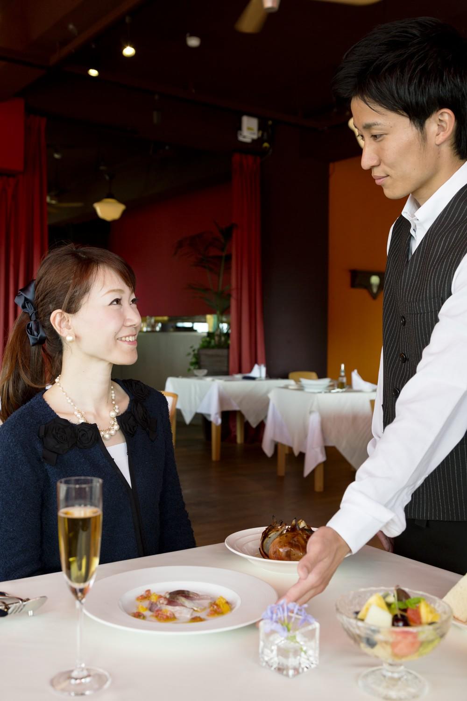ristorante_scuola_10-min