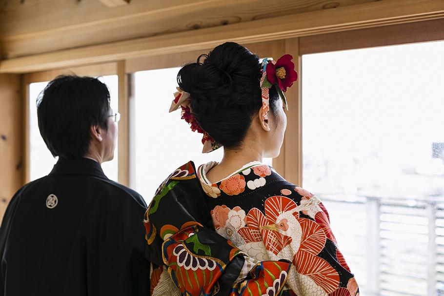 22nd_Feb_2015_kimono@ituiro_096-min