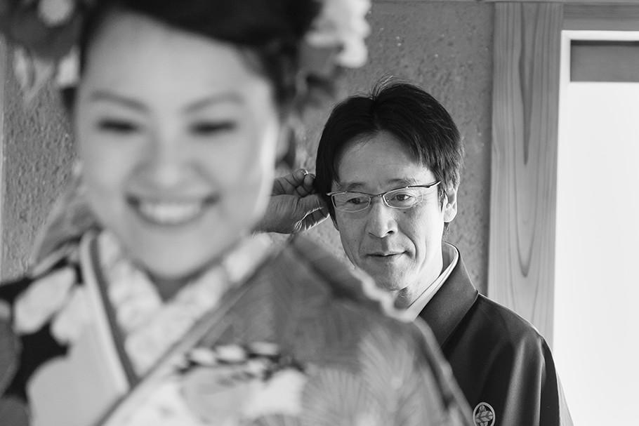 22nd_Feb_2015_kimono@ituiro_063-min