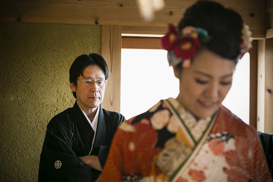 22nd_Feb_2015_kimono@ituiro_071-min
