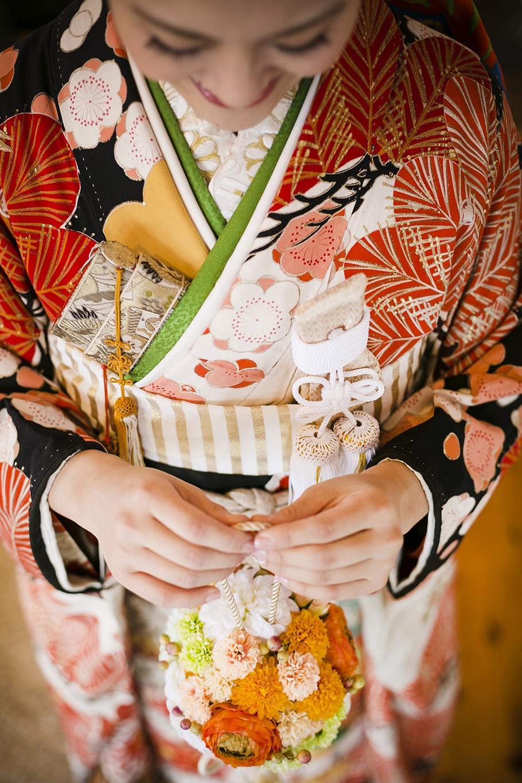 22nd_Feb_2015_kimono@ituiro_087-min