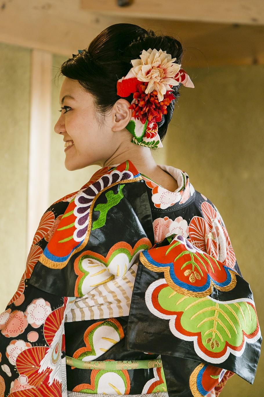22nd_Feb_2015_kimono@ituiro_069-min