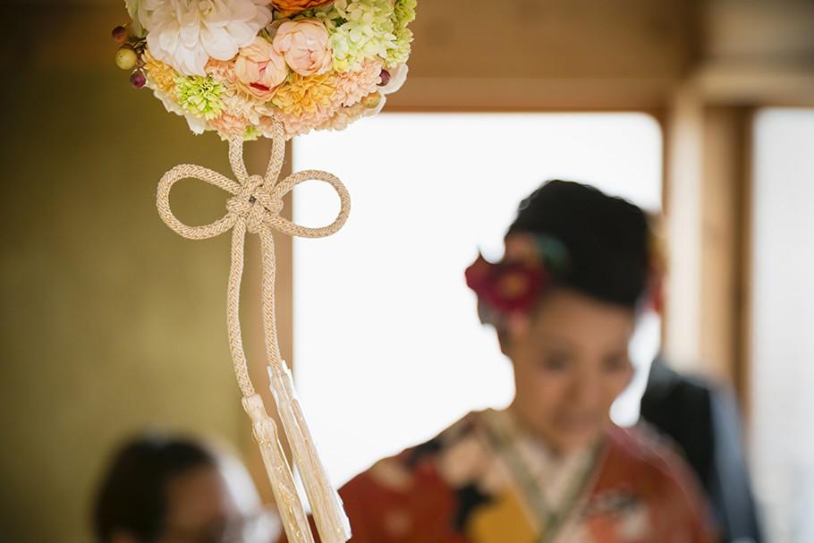 22nd_Feb_2015_kimono@ituiro_056-min