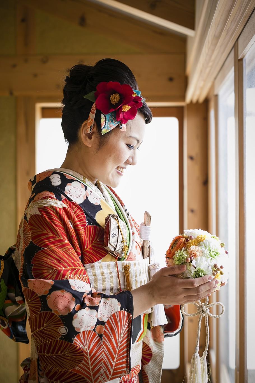 22nd_Feb_2015_kimono@ituiro_089-min
