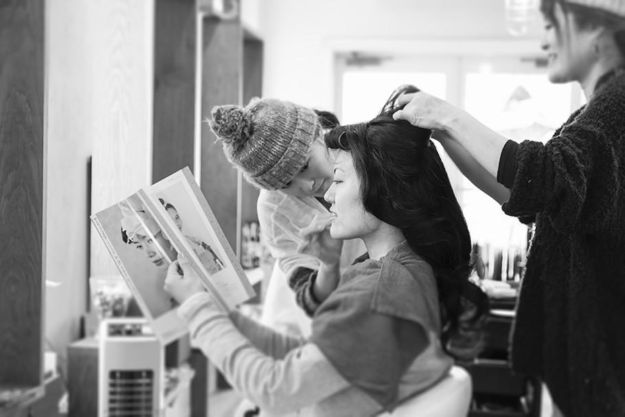 22nd_Feb_2015_hair@laugh_010-min