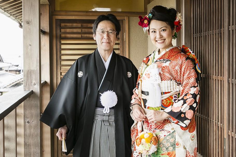 22nd_Feb_2015_kimono@ituiro_081-min