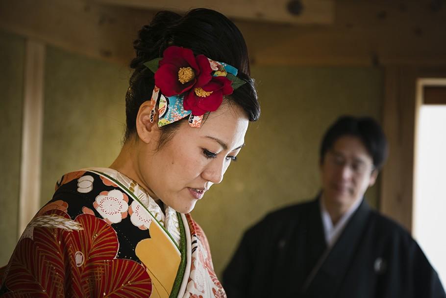 22nd_Feb_2015_kimono@ituiro_066-min