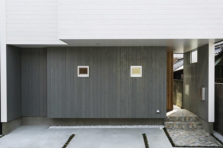 facade_04-min